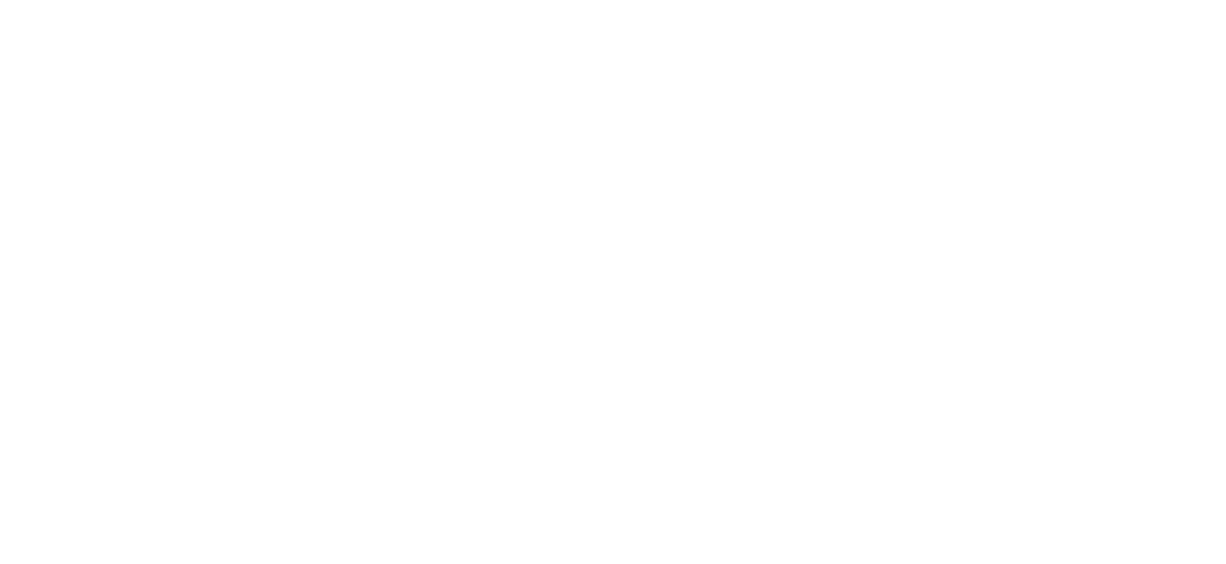 CIOReview